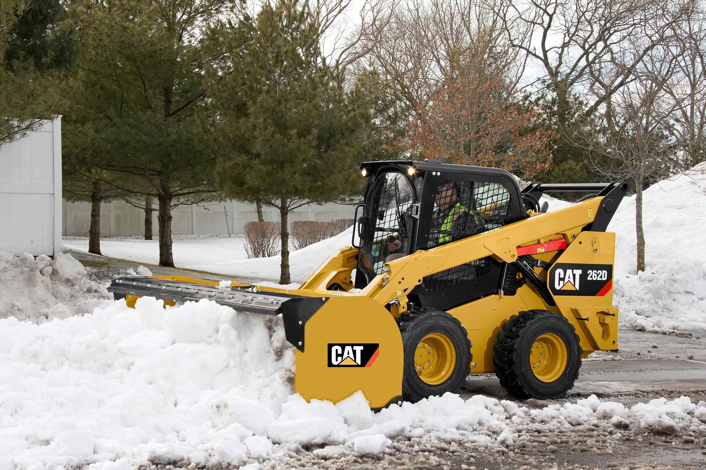 CAT-SNOW-CM20151103-44696-29583